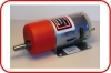 mfa 540 geared motor 2.5:1 ratio