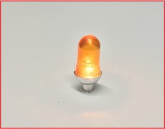 halogen deck lamp 6v