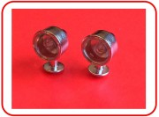 searchlight 10.5x15mm (2 pk)