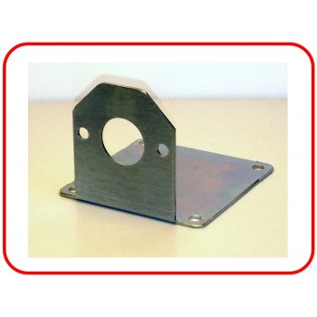MFA 360/385/400 METAL MOTOR MOUNT